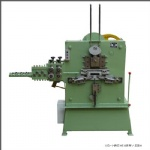 wire forming machine 300A
